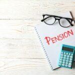 bigstock-Pension-Concept-With-Inscripti-353169527.jpg