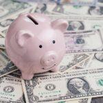 bigstock-Pink-Piggy-Bank-Or-Coin-Bank-O-304044754-1.jpg