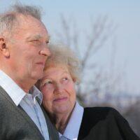 bigstock-Portrait-Of-Elderly-Couple-5230818.jpg
