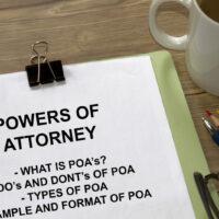 bigstock-Power-Of-Attorney-197620309-2.jpg