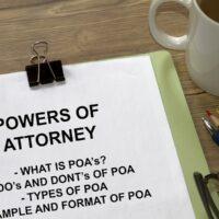 bigstock-Power-Of-Attorney-197620309.jpg