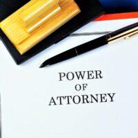 bigstock-Power-Of-Attorney-A-Documen-328673617.jpg