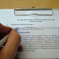 bigstock-Power-Of-Attorney-Med-1033864.jpg