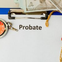bigstock-Probate-Text-Written-On-A-Diar-354916529.jpg