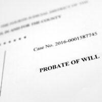 bigstock-Probate-filings-court-document-308172007-1.jpg