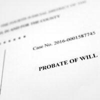 bigstock-Probate-filings-court-document-308172007.jpg