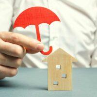 bigstock-Property-Insurance-Concept-Pr-285353527-1-1.jpg