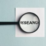 bigstock-Research-Concept-Word-Researc-370933468.jpg
