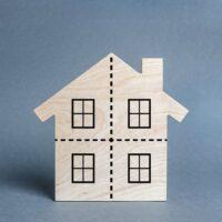 bigstock-Residential-Building-Divided-B-330870625.jpg