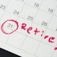 bigstock-Retirement-Goal-Or-Financial-F-269872876.jpg