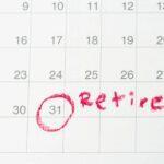 bigstock-Retirement-Goal-Or-Financial-F-293157130.jpg