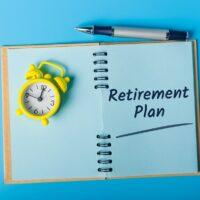 bigstock-Retirement-Plan-Reminder-Of-345520291.jpg