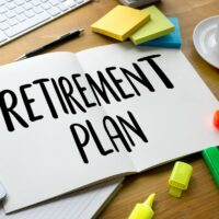 bigstock-Retirement-Plan-Savings-Senio-157923236.jpg