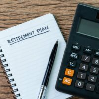 bigstock-Retirement-Planning-Concept-C-269687242.jpg