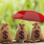 bigstock-Risk-Protecting-Wealth-Manage-356004830.jpg