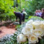 bigstock-Roses-In-Cemetery-With-People-277235128.jpg