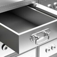 bigstock-Safe-Bank-Deposit-Box-Open-Wit-367625785.jpg
