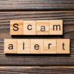 bigstock-Scam-Alert-Word-Written-On-Woo-354386660.jpg