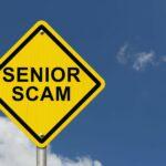 bigstock-Senior-Scam-Warning-Sign-67942900.jpg