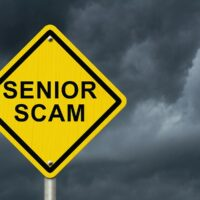 bigstock-Senior-Scam-Warning-Sign-72898750.jpg