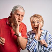 bigstock-Senior-beautiful-couple-standi-358755701.jpg