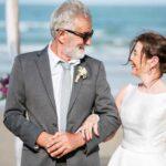 bigstock-Senior-couple-getting-married-244826731.jpg