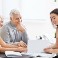 bigstock-Senior-couple-meeting-with-con-218032921.jpg