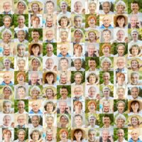 bigstock-Senior-portrait-collage-as-a-c-291736294.jpg