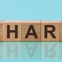 bigstock-Share-Word-From-Wooden-Block-363629887.jpg