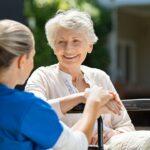 bigstock-Smiling-senior-patient-sitting-277396543.jpg