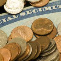 bigstock-Social-Security-4380813.jpg