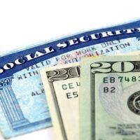 bigstock-Social-Security-Benefits-3278668.jpg