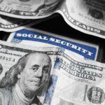bigstock-Social-Security-Card-With-Bene-358278242.jpg