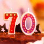 bigstock-Spring-Day-Birthday-Years-291021112.jpg