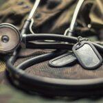 bigstock-Stethoscope-Lies-On-The-Unifor-346417132.jpg