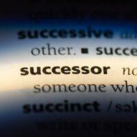 bigstock-Successor-Word-In-A-Dictionary-253450009.jpg