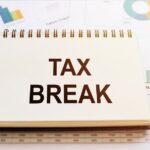 bigstock-Tax-Break-Written-On-Notepad-407426564.jpg