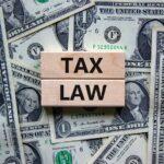 bigstock-Tax-Law-Symbol-Concept-Words-405466628.jpg