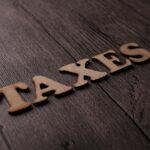 bigstock-Taxes-Business-Motivational-I-311423650.jpg