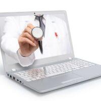bigstock-Telemedicine-Concept-Doctor-W-273021511.jpg