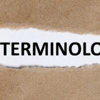 bigstock-Terminology-Text-On-White-Pap-388036027.jpg