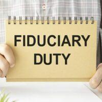 bigstock-Text-Fiduciary-Duty-Is-Written-383751050-1.jpg