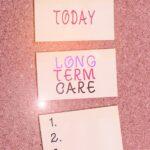 bigstock-Text-Sign-Showing-Long-Term-Ca-335792764.jpg