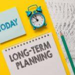 bigstock-Text-Sign-Showing-Long-Term-Pl-310051984.jpg