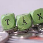 bigstock-The-Concept-Tax-Payment-Tax-W-370003705.jpg