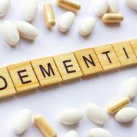 bigstock-The-Medical-Phrase-Dementia-On-346604080.jpg
