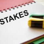 bigstock-The-Word-Error-Is-Written-On-A-391269482.jpg