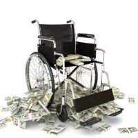 bigstock-The-high-costs-of-medical-care-58030532-1.jpg