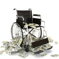 bigstock-The-high-costs-of-medical-care-58030532.jpg