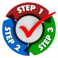 bigstock-Three-steps-words-and-numbers-114277691.jpg